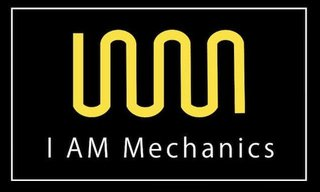 Auto Repair Las Vegas | I AM Mechanics